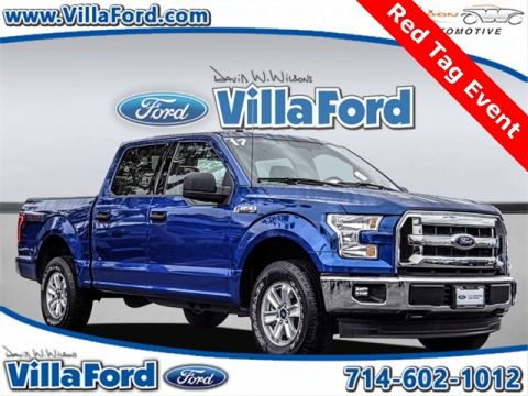 used cars for sale orange orange county david wilson 39 s villa ford. Black Bedroom Furniture Sets. Home Design Ideas